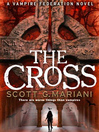 The Cross (eBook)