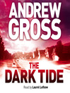 The Dark Tide (MP3): Ty Hauck Series, Book 1