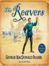 The Reavers (MP3)