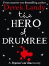 The Hero of Drumree (eBook): Beyond the Stars