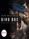 Bird Box (MP3)