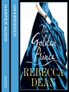 The Golden Prince (MP3)