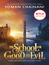 The School for Good and Evil (eBook)