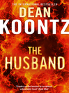 The Husband (eBook)