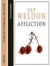 Affliction (MP3)