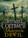 Sharpe's Devil (eBook): Sharpe Series, Book 24