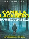 Buried Angels (eBook): Patrik Hedstrom Series, Book 8