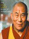 The Dalai Lama's Book of Awakening (eBook)