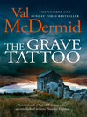 The Grave Tattoo (eBook)