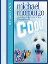 Cool! (MP3)