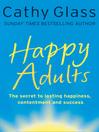 Happy Adults (eBook)