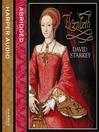 Elizabeth (MP3)