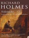 Sidetracks (eBook)