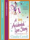 A Very Accidental Love Story (MP3)