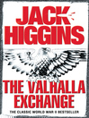 The Valhalla Exchange (eBook)