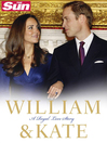 William and Kate (eBook): A Royal Love Story