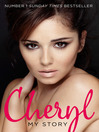 Cheryl (eBook): My Story