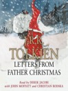 Letters from Father Christmas (MP3)