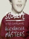 Stuart (MP3): A Life Backwards