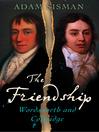 The Friendship (eBook): Wordsworth and Coleridge