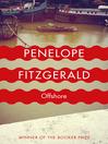 Offshore (eBook)