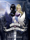 The School for Good and Evil (MP3): The School for Good and Evil Series, Book 1