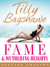 Fame and Wuthering Heights (eBook)