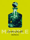 Nemesis (eBook): Miss Marple Series, Book 11