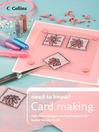 Cardmaking (eBook)