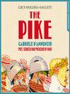 The Pike (MP3): Gabriele d'Annunzio, Poet, Seducer and Preacher of War