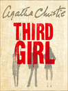 Third Girl (MP3): Hercule Poirot Series, Book 35