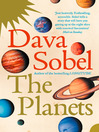 The Planets (eBook)