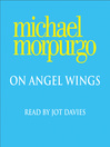 On Angel Wings (MP3)