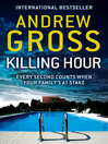 Killing Hour (eBook)