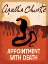 Appointment with Death (MP3): Hercule Poirot Series, Book 18