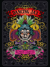 Dancing Jax (eBook)