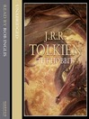 The Hobbit Part One (MP3)