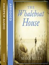 The Whaleboat House (MP3)