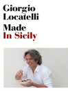 Made in Sicily (eBook)