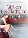 Girl on the Platform (eBook)