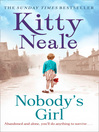 Nobody's Girl (eBook)