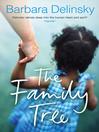 The Family Tree (eBook)
