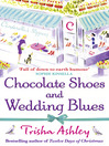 Chocolate Shoes and Wedding Blues (eBook)