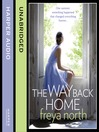 The Way Back Home (MP3)