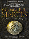 A Dance With Dragons (eBook): Song of Ice and Fire Series, Book 5