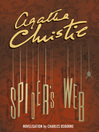 Spider's Web (eBook)