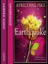 Earthquake (MP3)