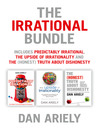 The Irrational Bundle (eBook)