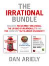 The Irrational Bundle (eBook)