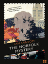 The Norfolk Mystery (The County Guides) (eBook)